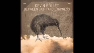 Kevin Follet - Chrysalis (Original Mix)