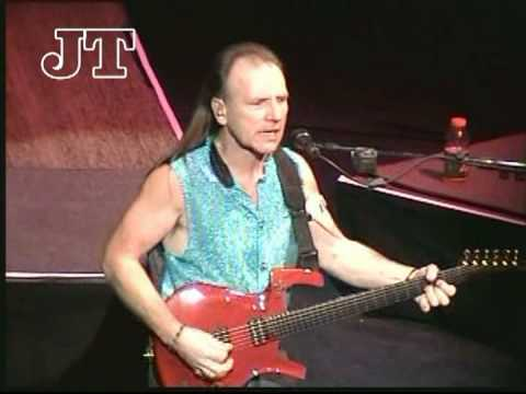 Mark Farner N'rG -- I'm Your Captain / Closer To Home -- 2003 mp3