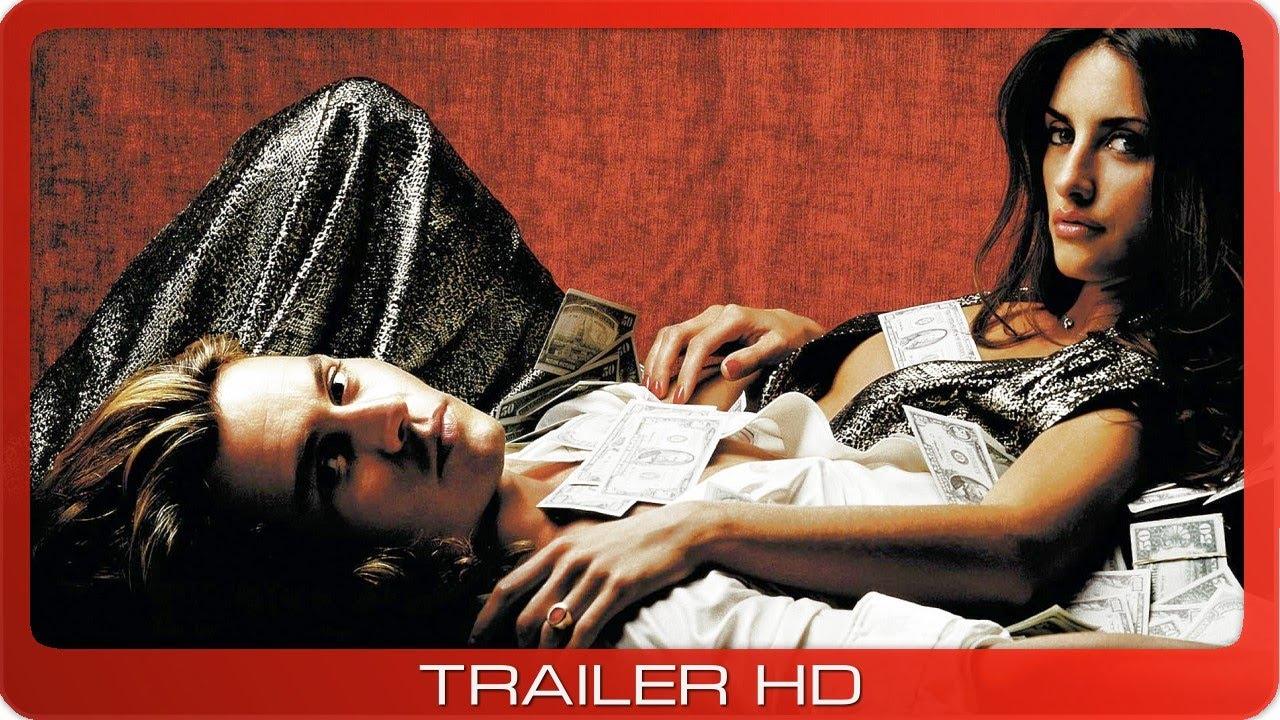 Blow ≣ 2001 ≣ Trailer ≣ German | Deutsch