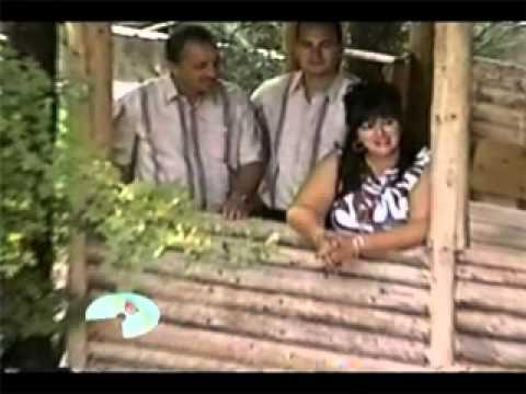 Sprecanski Talasi-Uživo-Recite mi policijo rode