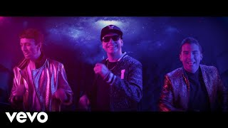 Georgel, Esteman, Raymix - El Noa Noa (Remix) ft. Celso Piña, Mexican Institute Of Sound
