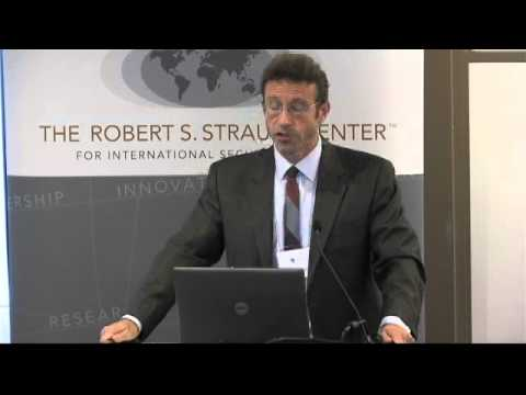 Constitutional Design and Conflict Management in Africa: Project Overview