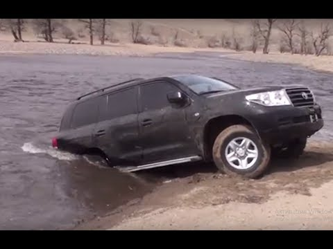 toyota land cruiser vs lada niva vs gelandewagen vs uaz 4x4 off road youtube. Black Bedroom Furniture Sets. Home Design Ideas