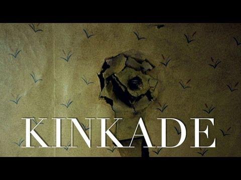 Hole Diaries #1: Thomas Kinkade