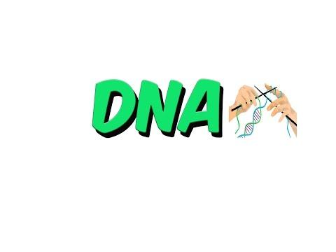 10dk'da  DNA | 8.SINIF