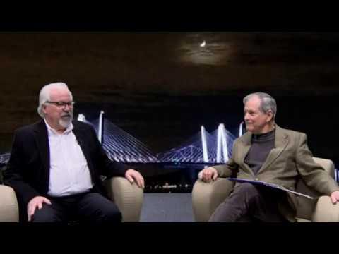 Indy Talks Ep17 - Mayor Ken Wray - Jan 2020