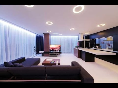 romanian-penthouse-apartment-in-white,-black-and-brown