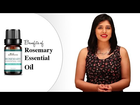 top-7-benefits-of-rosemary-essential-oil-and-how-you-should-use-it!