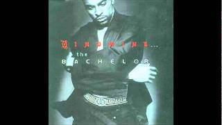 Ginuwine - Intro - The Bachelor