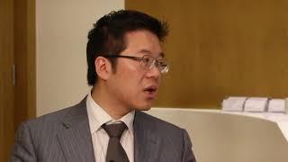 香港腦神經科專科醫生 李可倫醫生-6.暴血管和塞血管有什麼分別