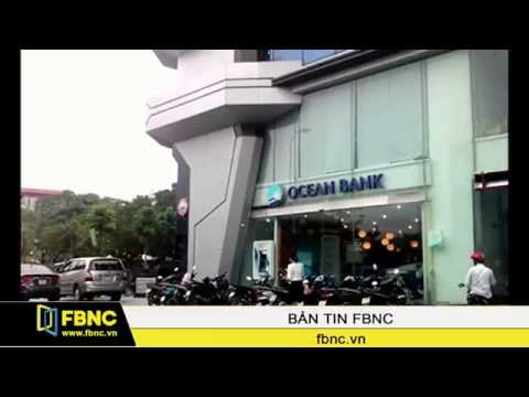 FBNC - Khởi tố & tạm giam nguyên chủ tịch Petro Vietnam