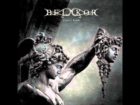Be'lakor - Stone's Reach [Full Album]