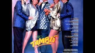 Grupo Tambo El Pintalabios.wmv