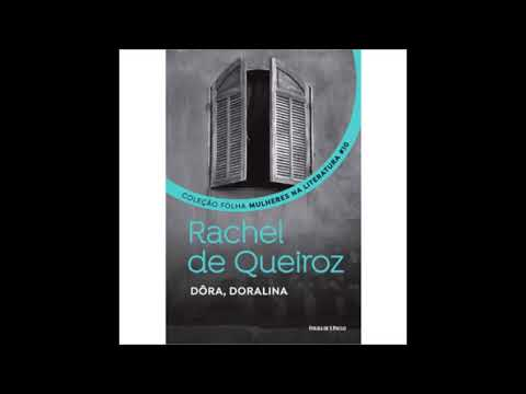 Cultura em Paginas - 03 de março de 2018 - Dôra Doralina de Rachel de Queirozиз YouTube · Длительность: 17 мин28 с
