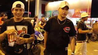 FIERRO - CRUZ SANTA (Video Oficial)