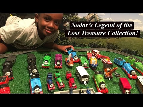 thomas-and-friends-sodor's-legend-of-the-lost-treasure-featurette#3-calling-all-characters!