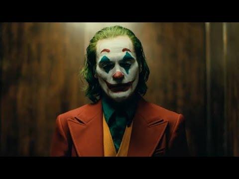joker-movie-(2019)-trailer