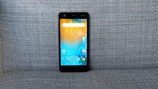 NOKIA 2 REVIEW - TECHNO UPDATE