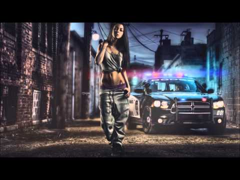 Borgeous ft  Whoo Kid & Waka Flocka & Wiz Khalifa - Toast