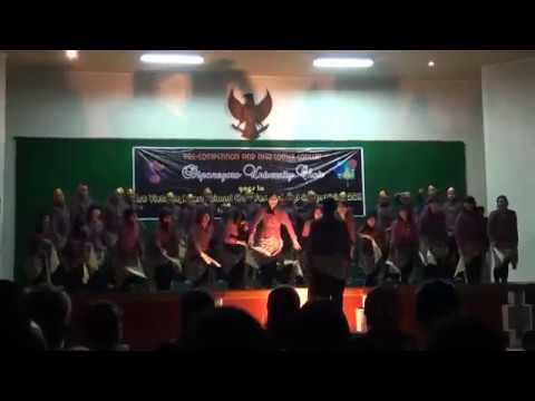 PSM Undip Semarang - Toki Tifa