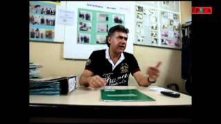 """""""Dominei, trafiquei e ganhei dinheiro"""", diz Pavão"""