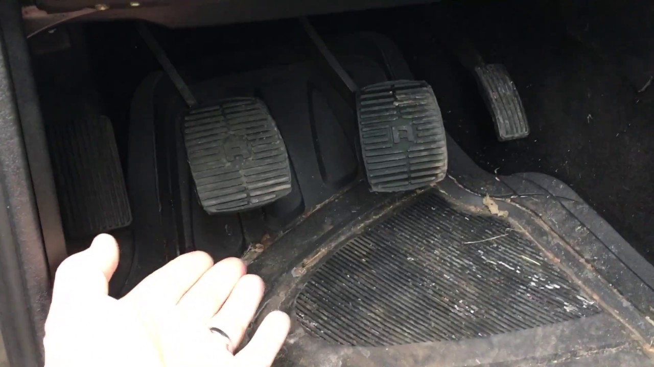 auto to manual conversion land rover discovery 2 youtube rh youtube com discovery 2 manual conversion discovery 2 manual transmission