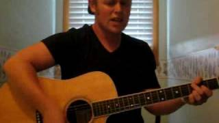 Third Eye Blind - Semi Charmed Life (Cover)