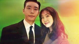 Seung Mo & Ji Soo Ending 💞 (Ganko's Version)