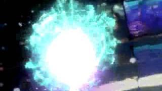 Psx - Digimon World 3 Trailer