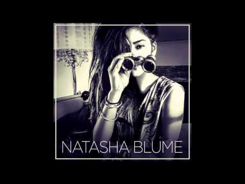 Natasha Blume - Black Sea [HD]