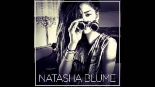 Natasha Blume Black Sea HD