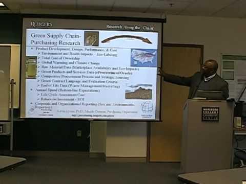 kevin-lyons---greening-the-supply-chain.-marlboro-graduate-school-brattleboro,-vermont