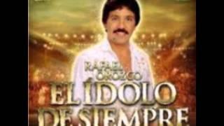 """Muere una flor-Rafael Orozco """"Oficial Audio"""""""