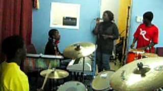 Nigerian gospel music/Ko s