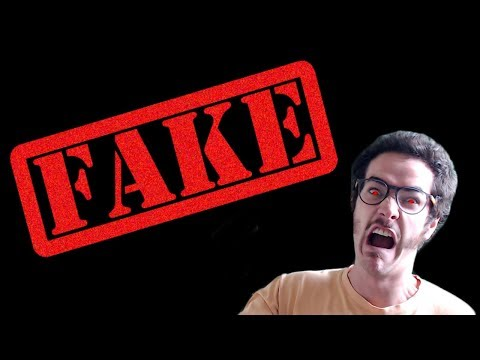 Top VPN Lists are FAKE!!!