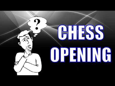 What to do in a chess opening? - Beginner to Chess Master #5