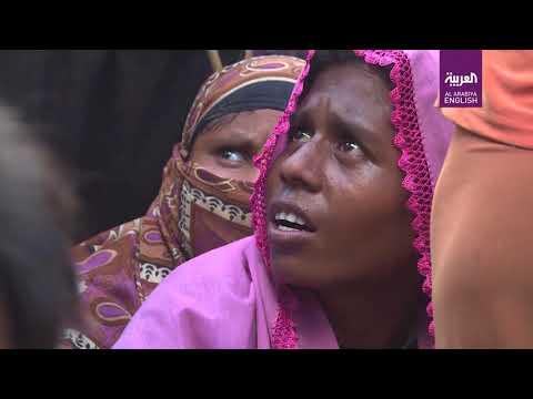 Investigation reveals horrifying rape accounts told by Rohingya women
