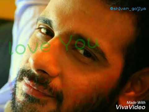 Viraf Patel | ft with | Ek Boond Ishq | awesomeness ...Viraf Patel In Ek Boond Ishq