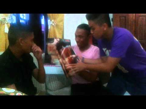 Pusong Bato- Boom Production