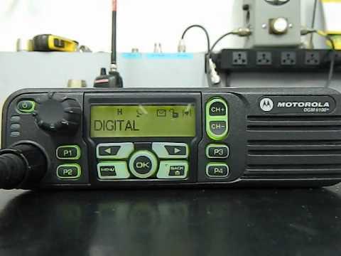 Resultado de imagem para frequencia digital pm