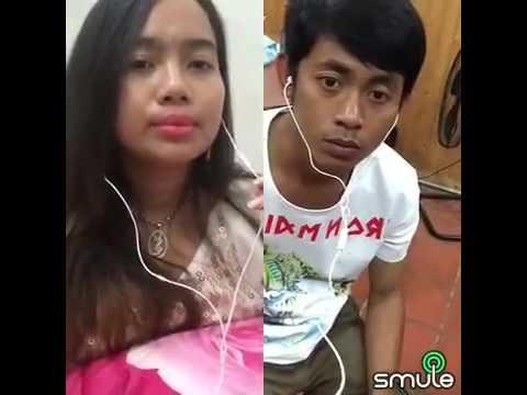 Smule lungset reny farida duet vs apox martolo
