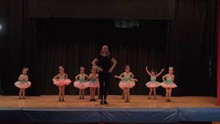 Dance 09