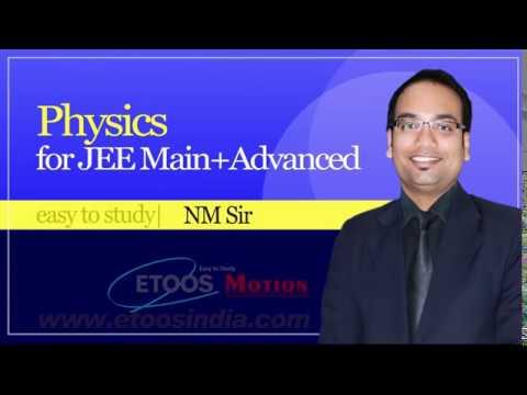 WPE by Nipun Mittal (NM) Sir (ETOOSINDIA.COM)