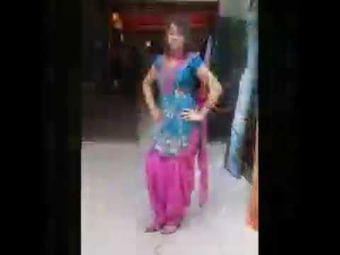 Din Raat Ve Sajna Teri Yaad Shaitan day