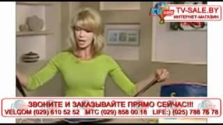 Пояс для похудения Пояс Сауна Белт Sauna belt tv-sale.by