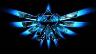 Ephixa - Song Of Storms Dubstep Mix.