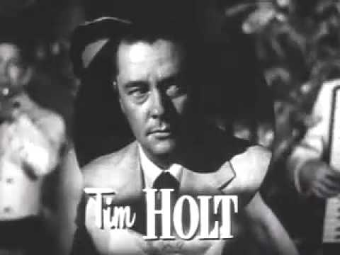 His Kind of Woman is listed (or ranked) 30 on the list The Best Robert Mitchum Movies