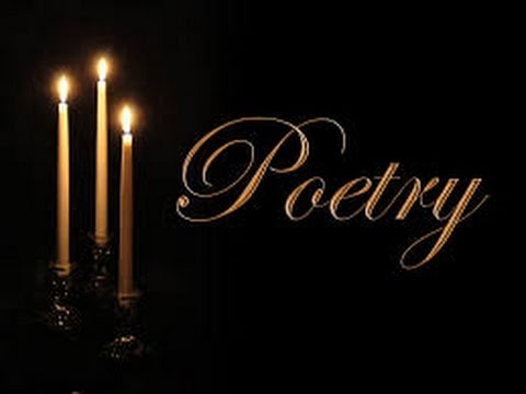 Famous Poetry Quotes 40 YouTube Stunning Famous Poetry Quotes