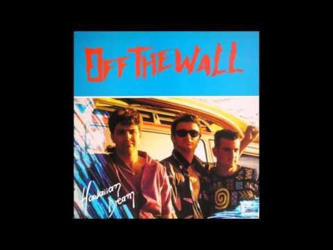 Hawaiian Dream - Off The Wall (1992)