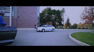 Смотреть клип Pressa - Sophomore
